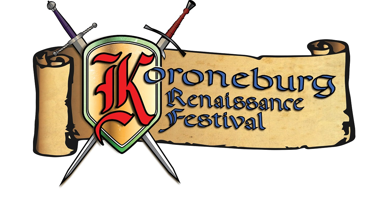 22nd Annual Koroneburg Renaissance Festival - Tickets