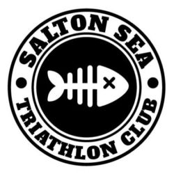 Salton Sea Triathlon Club Membership - 2019