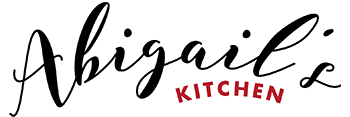 Abigail's Kitchen