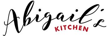 Abigail's Kitchen
