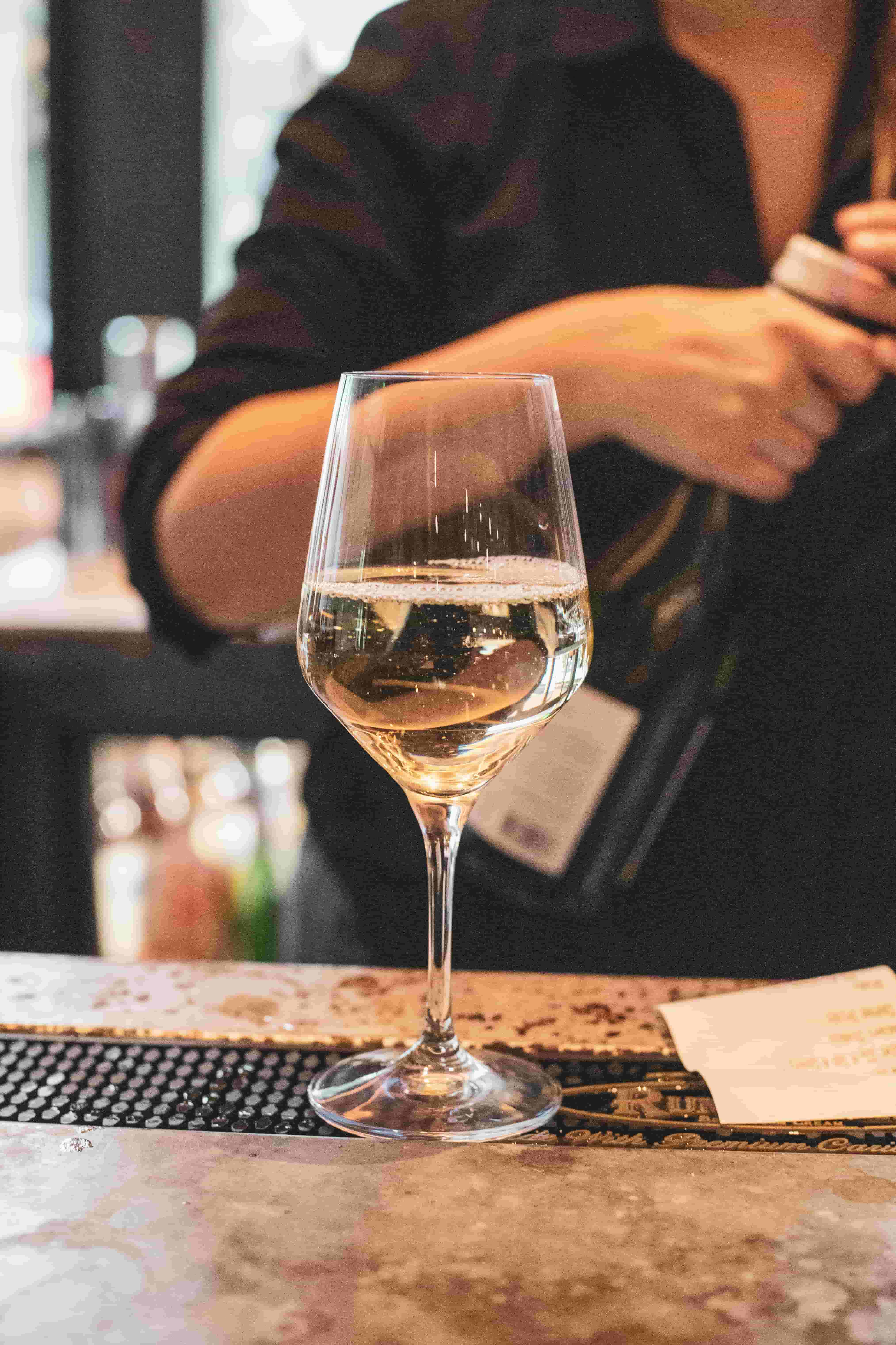 Wine Wednesday! Tasting: White Wines from France to Beat the Heat