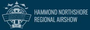 Hammond Northshore Regional Airshow