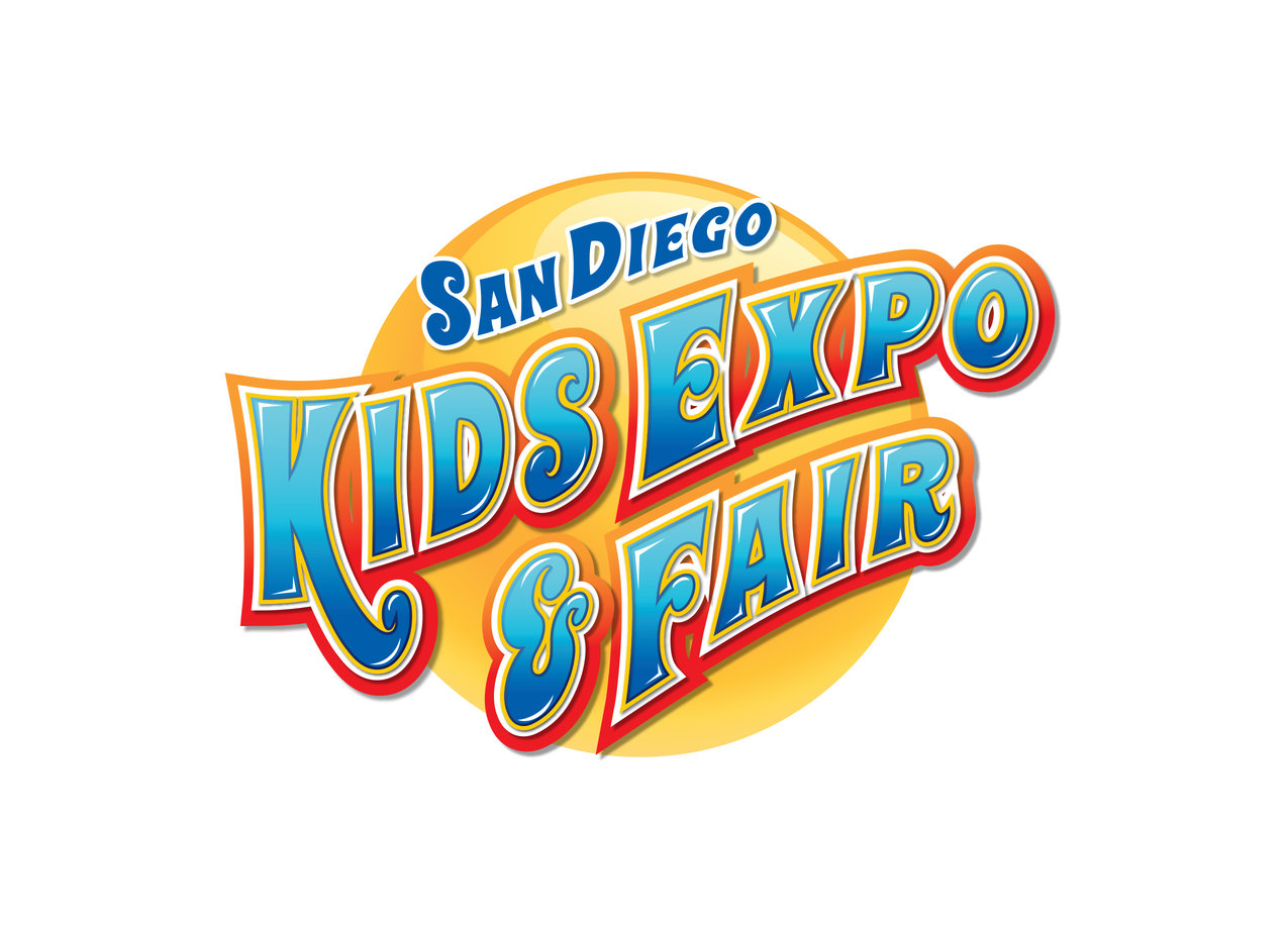 2019 San Diego Kids Expo & Fair - 4/27 - 4/28