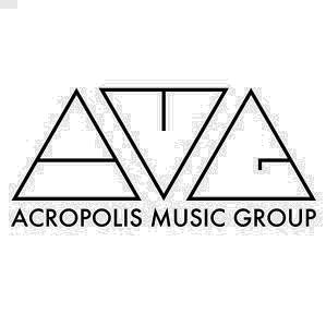 acropolisTickets.com