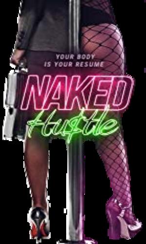 NakedHustle