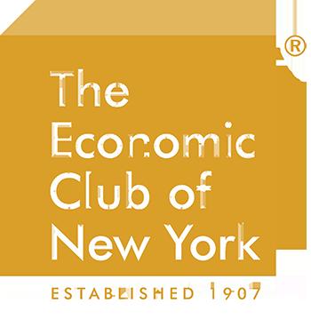 The Economic Club of NY