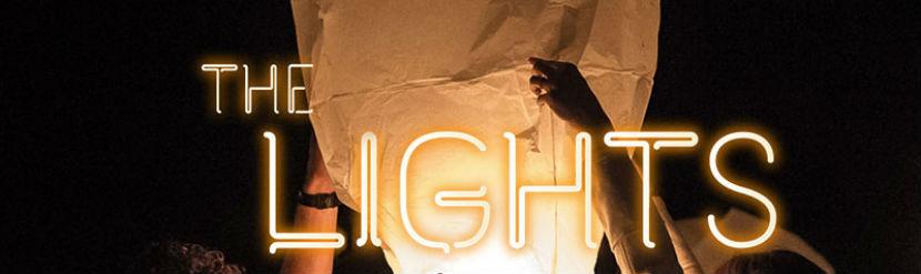 The Lights, Dallas 06-06-2020