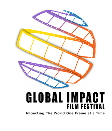 Global Impact Film Fest [5th Annual]