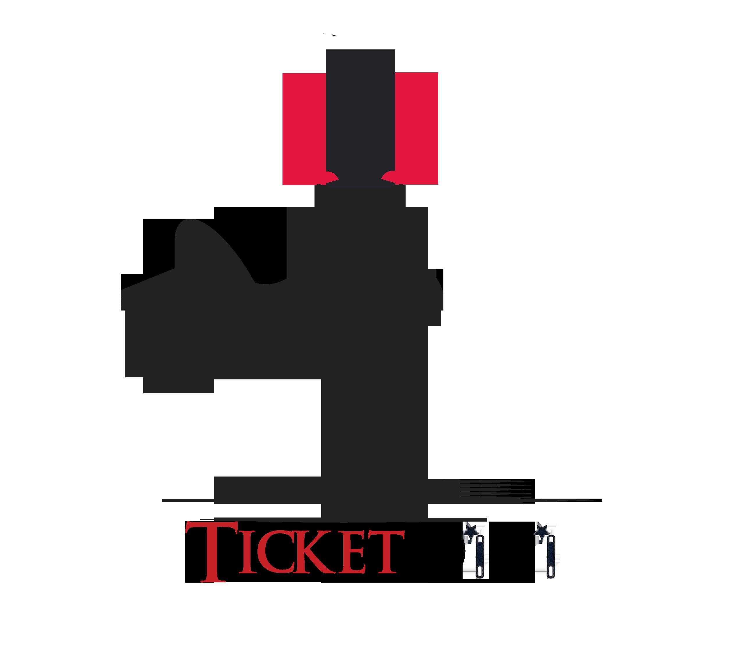 Ticketdini