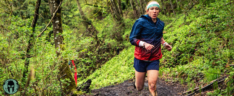 Spartan Trail Wales - Sunday, November 22nd 2020
