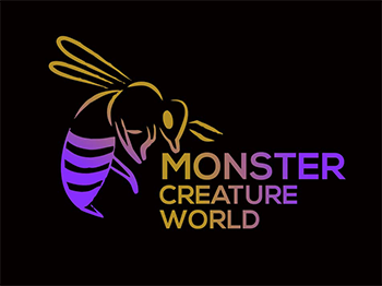 Monster Creature World