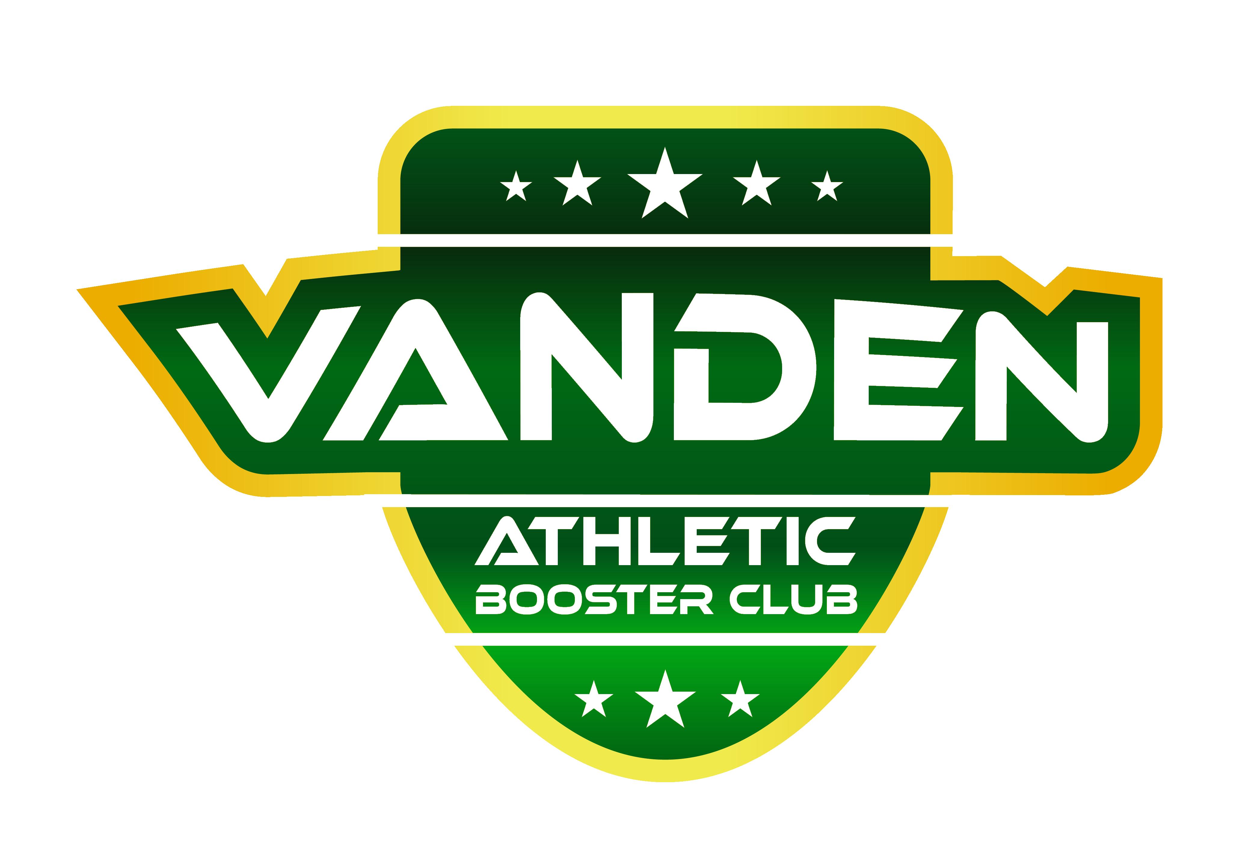 Vanden Athletic Boosters Club, Inc.