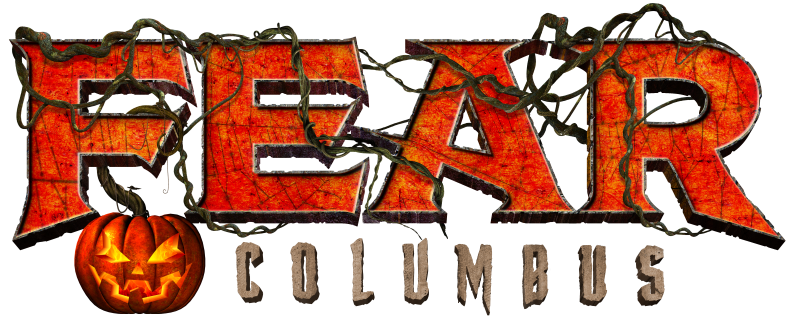 Fear Columbus Haunted House
