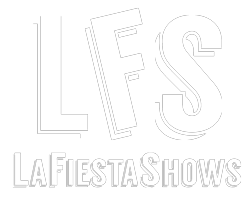 La Fiesta Shows