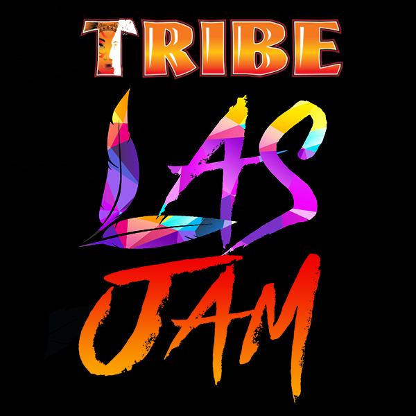 TRIBE Las Jam