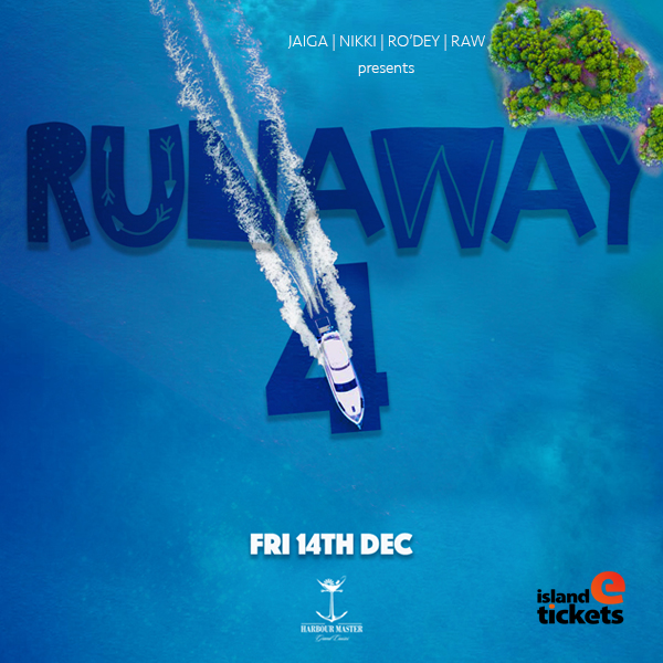 Runaway4