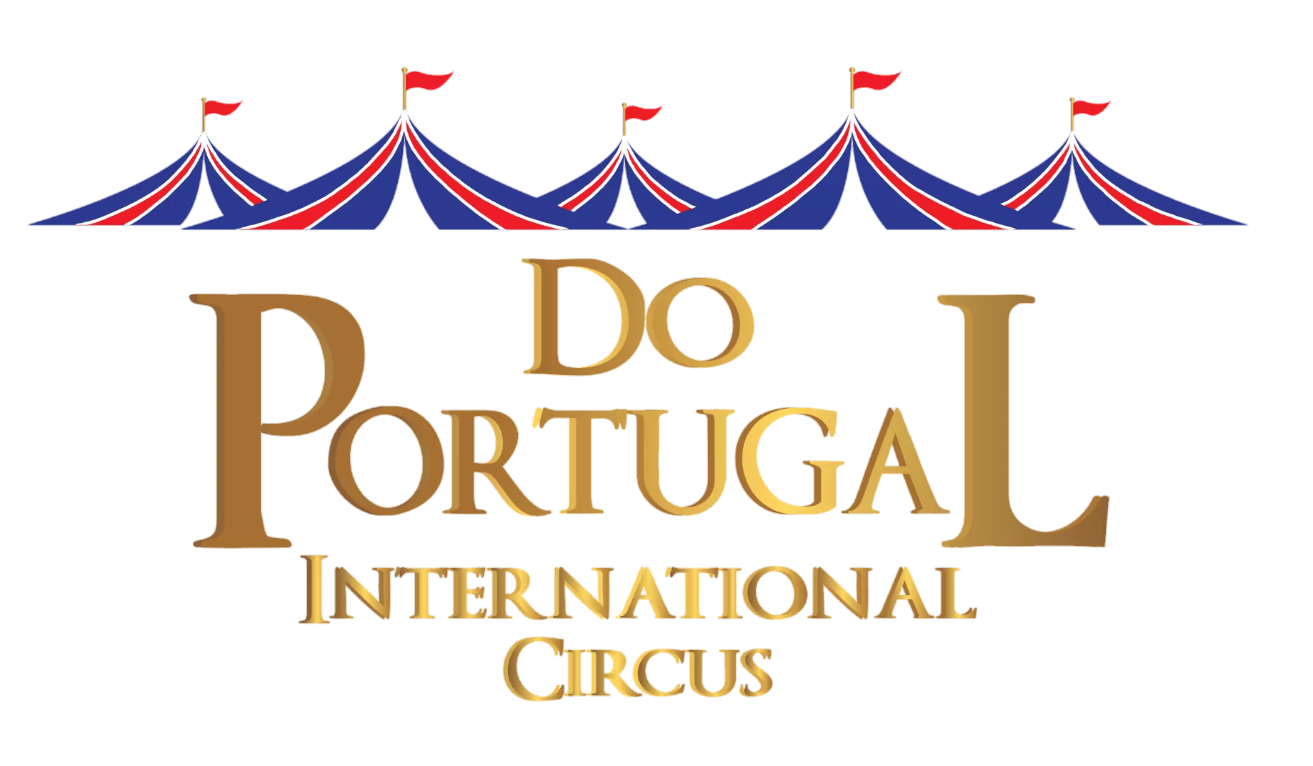 Do Portugal International Circus
