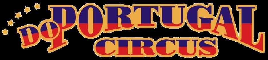 Do Portugal Circus - 8:00pm - 12/25/2019 - McAllen