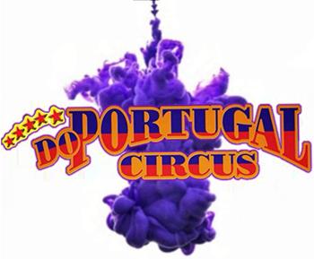 Do Portugal Circus