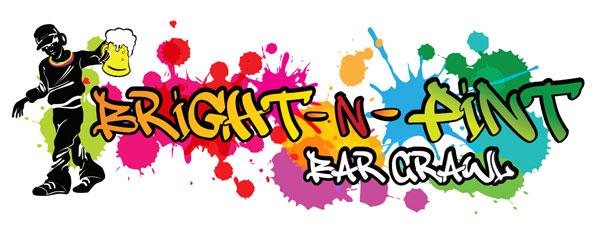 Bright-N-Pint 2014