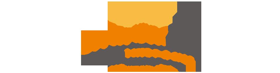 Septemberfest Eagle 2018
