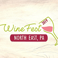 NECC 38th Annual WineFest 2019