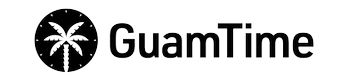 Guam Time Tickets