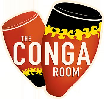 Conga Room