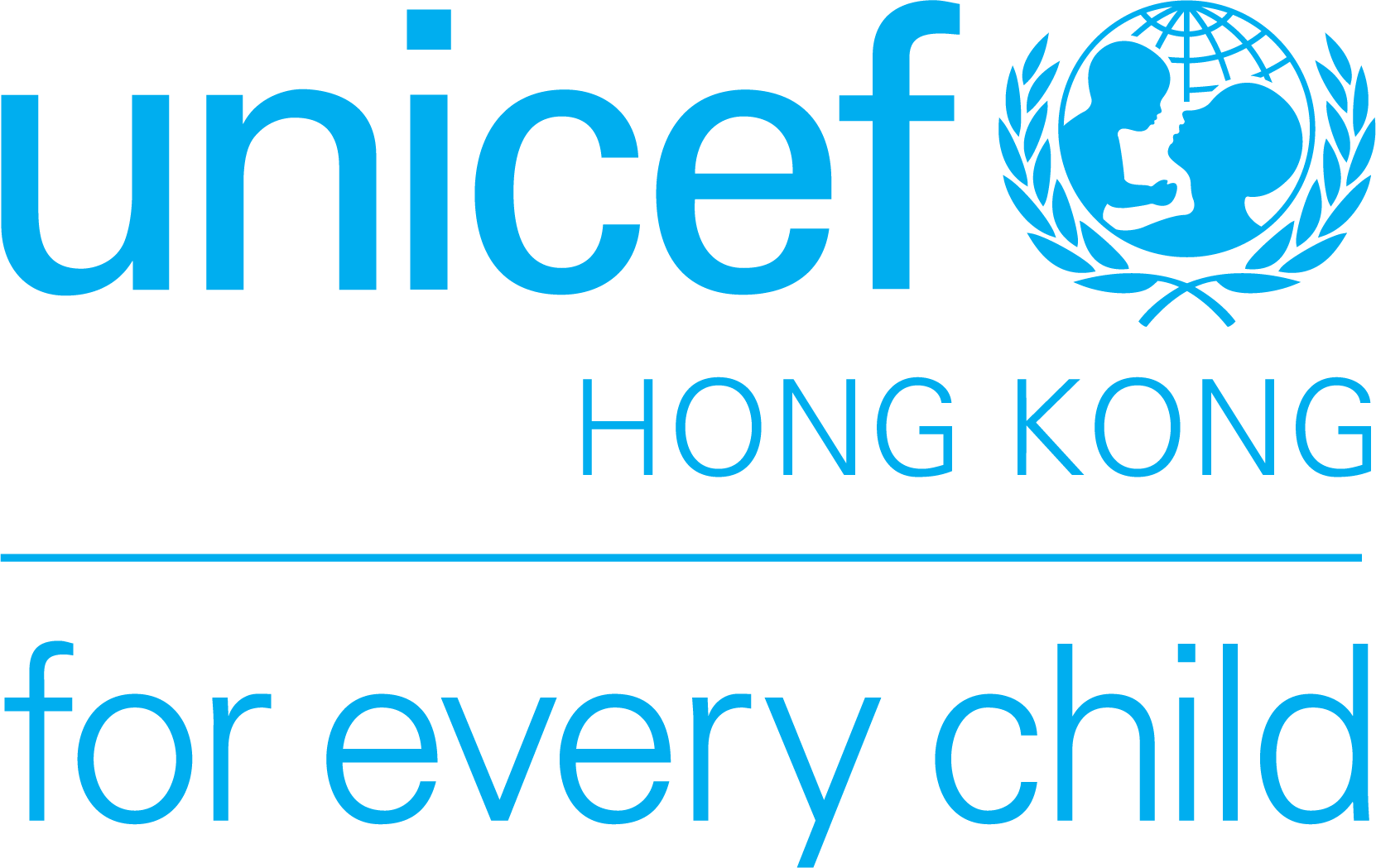 Unicef HK Get Active Anywhere