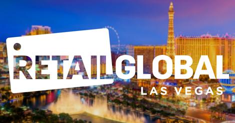 Retail Global Las Vegas 2018 - SUPER EARLY BIRD