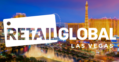 Retail Global Las Vegas 2018 - SUPER EARLY BIRD