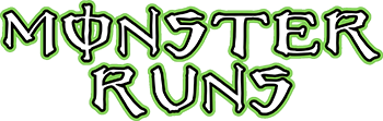 Monster Runs Presents