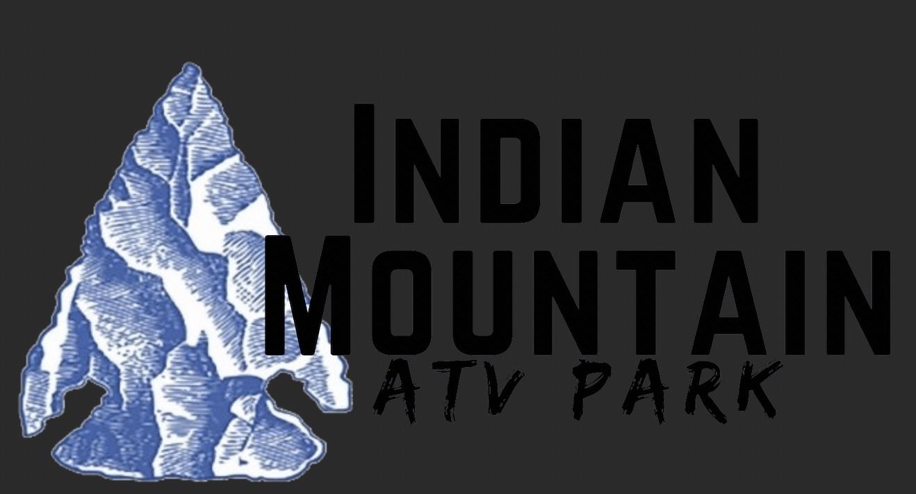 Indian Mountain ATV