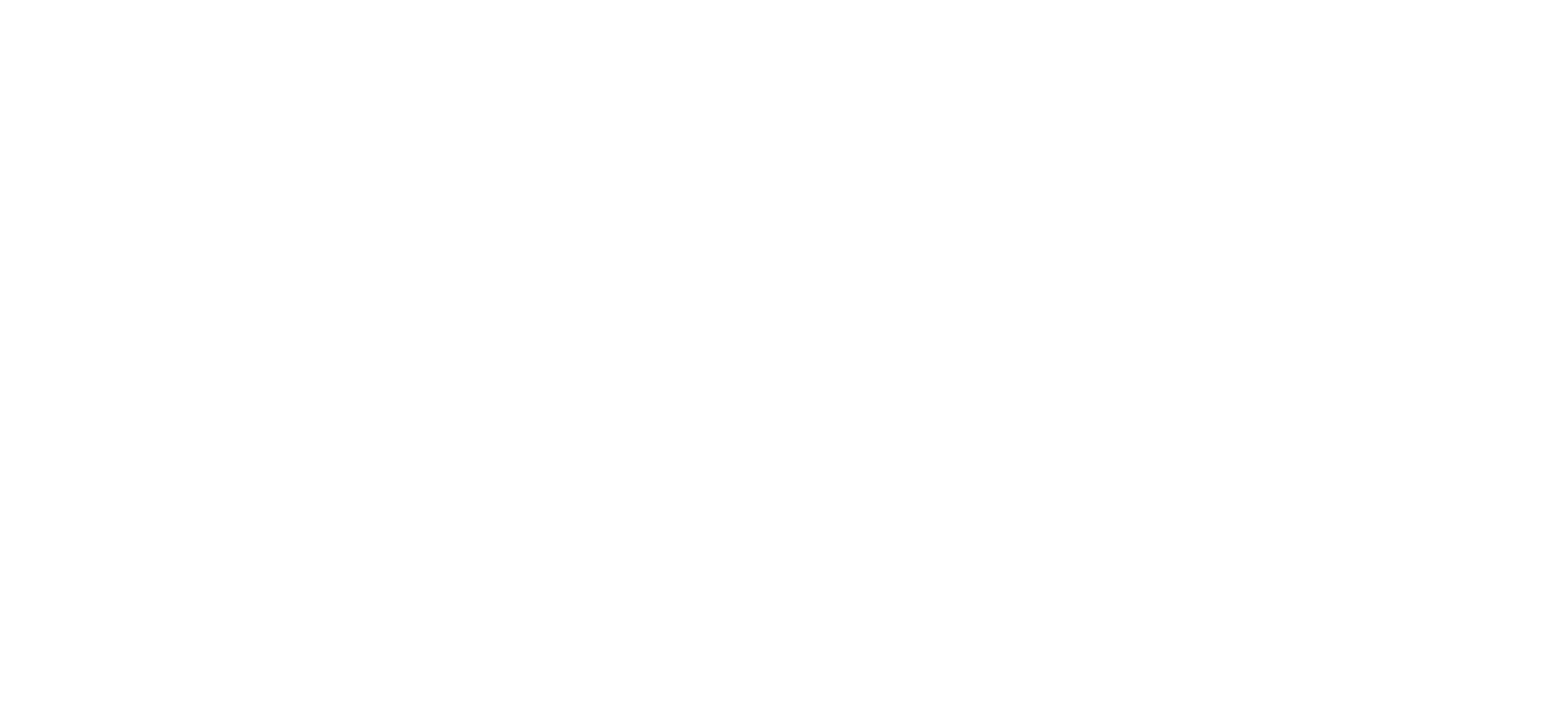 Pacific Airshow