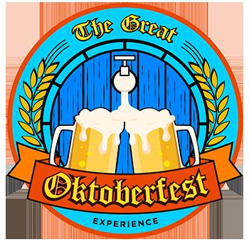 The Great Oktoberfest 2021