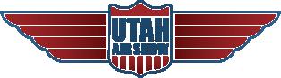 The Utah Air Show