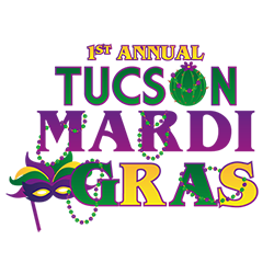 Tucson Mardi Gras