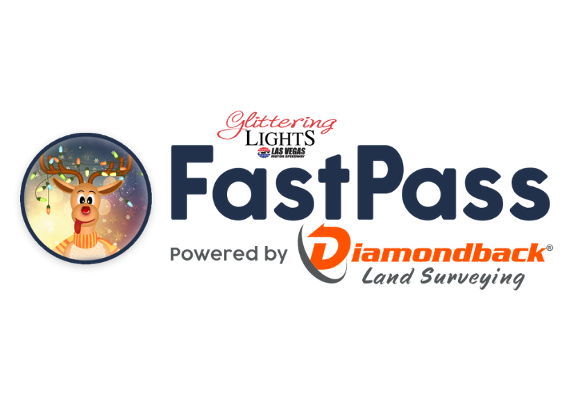 12/18/2020 - Fast Pass Powered by Diamondback Land Surveying