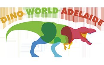 Dino World - Adelaide