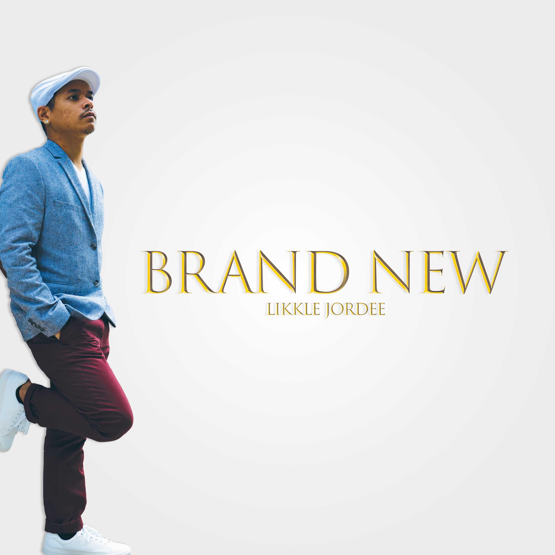 Brand New EP
