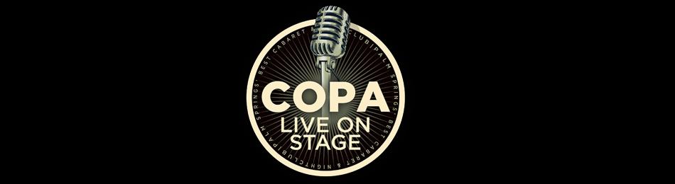 Copa Room