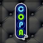 Copa Tickets