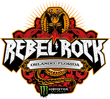 Rebel Rock Festival