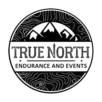 True North Endurance and Events