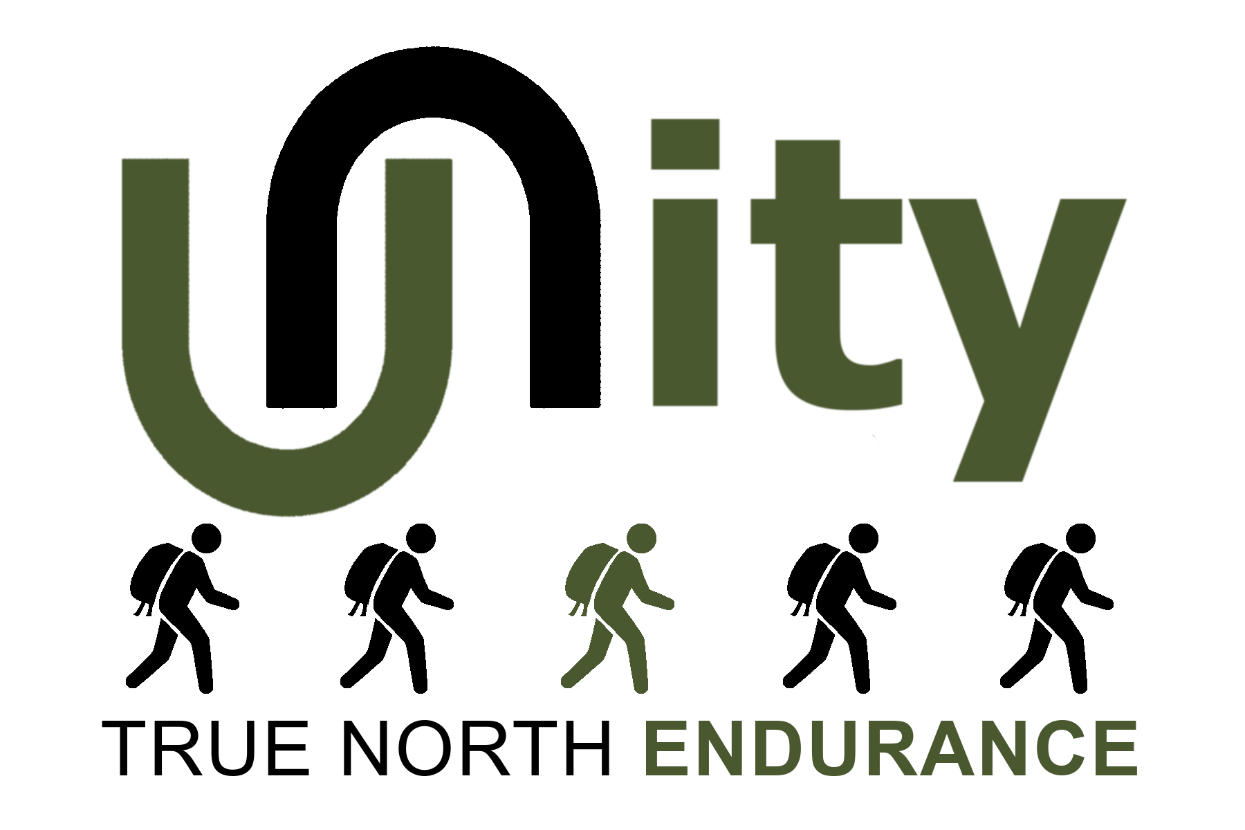 Unity 15 - June 5, 2021