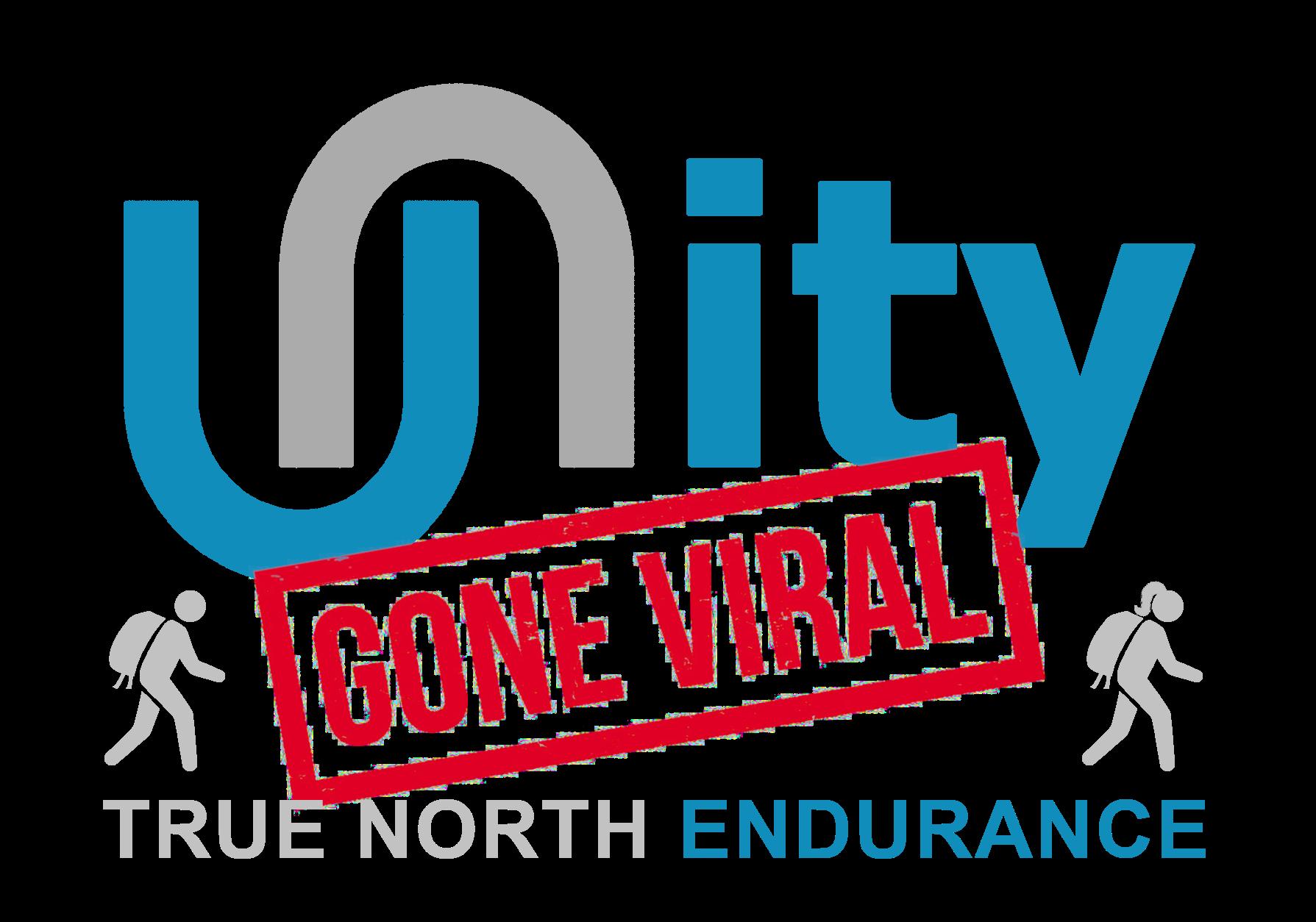 Unity Gone Viral - October 16, 2021