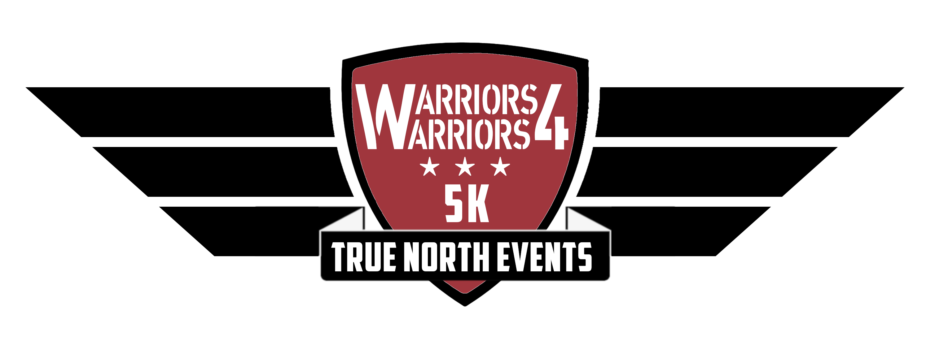 Warriors 4 Warriors 5K - July 31, 2021