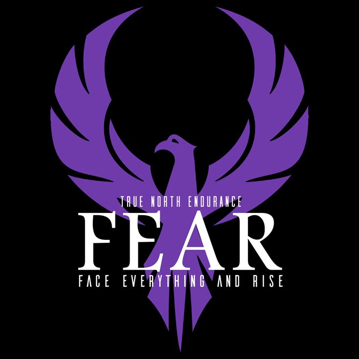 FEAR - October 1-2, 2021