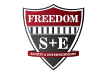 Freedom Sports and Entertainment