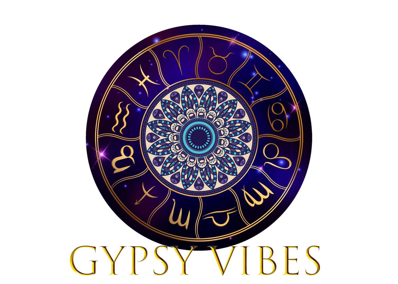 Gypsy Vibes